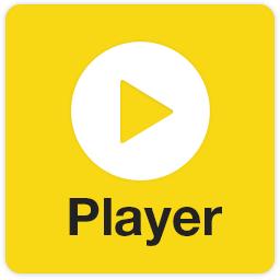 全能播放器PotPlayer最新版
