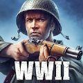 世界戰爭英雄最新破解版 v1.12.7