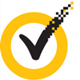 Antivirus Removal Toolv2020.06便攜版