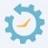 Rollback Rx Pro(系統還原軟件)免費版v11.1