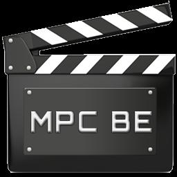 MPC-HC精簡版