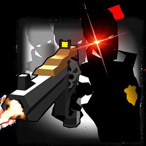 练枪皇帝v1.2.8
