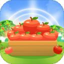 我的果园浇水养果子 v1.0.1