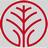 红树林协同设计管理系统
