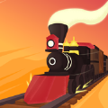 铁路峡谷v1.0