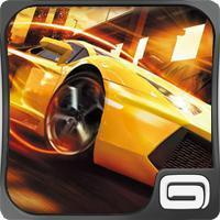 极速赛车挑战v1.4.5