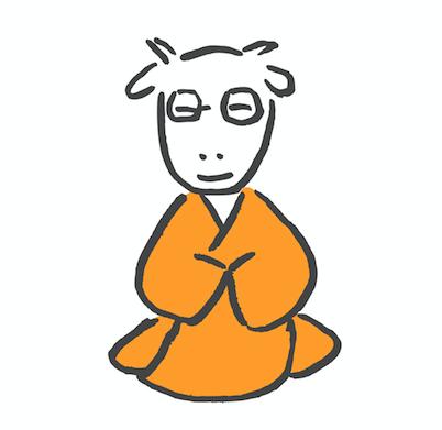 羊爸爸appv3.4.1