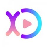 閑泡視頻v1.2.1