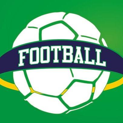 足球舞步v1.4.9