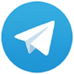 Telegram破解版v2.1.10