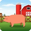 智慧猪场iOSv1.0