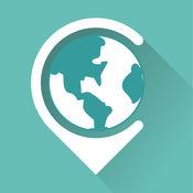 稀客地圖蘋果版v1.2.2