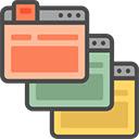 Tab Manager Plus标签页管理插件
