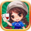 宝得棋牌iOS1.0.0