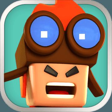 小小英雄無限鉆石掛v1.0.3.0