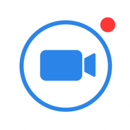 IOS錄屏工具(Apeaksoft iOS Screen Recorder)