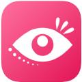 居喀-客戶端appv1.0