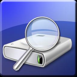 硬盤健康狀況檢測工具(CrystalDiskInfo)