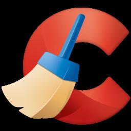 超級系統清理(CCleaner專業版)