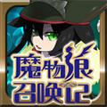丁丁兔历险记v1.5.4