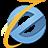 720浏览器(屏蔽视频广告)