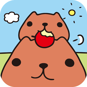 成长小狗v1.7.1