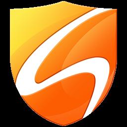 火絨劍分析工具v5.0.1.1 最新版