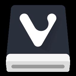 vivaldi瀏覽器最新版
