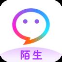 陌生交友聊天软件v1.0.2
