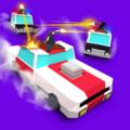 狂暴高速公路赛车修改版v1.7.2