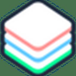 SpriteStack3D模型制作工具v1.0