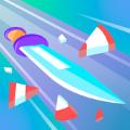道路横冲直撞游戏v0.0.3