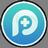 PhoneRescue for iOS(iOS設備數據恢復)v4.0.0
