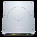 驱动器检测软件Physical Disk Properties