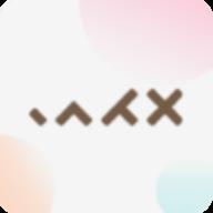 新己appv1.4.0