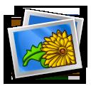 图像校正及背景漂白工具PictureCleaner单文件免费版