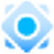 PCHunter手工殺毒輔助工具32位+64位v1.56綠色免費版