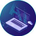 AI人臉v1.0.0