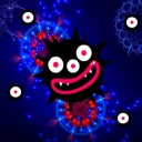 微生物模拟器细胞世界v1.0