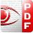 小丑鱼pdf转word软件