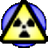 Atomixmp3(MP3混音工具)