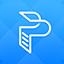 轉轉大師PDF虛擬打印機v1.0.1.4