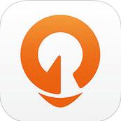 极客时间appv2.8.3
