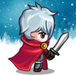 超能陆战队大战僵尸选关版v1.7.1