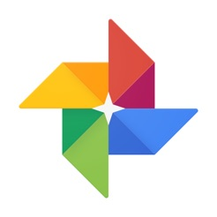 Google 相册v4.25