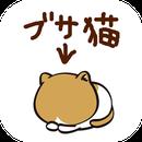 御姐无双v1.3.8