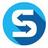 Shuup(开源电子商务平台)v2.5.0官方版
