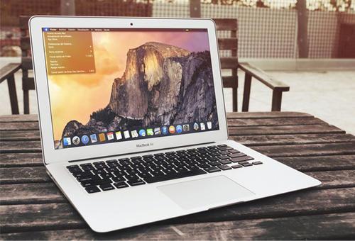 Mac安裝軟件時提示已損壞的解決方法