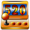 扑克社区v1.3.9