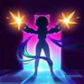 外星双侠逃生v1.7.4